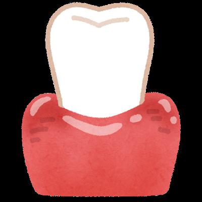 おすすめの歯みがき剤の画像